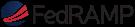 logo_FedRAMP_135by27