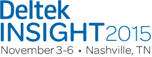 logo_insight15_2stacked_wdate