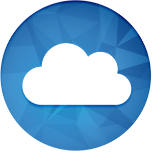 gfx-INS14-Icon-Cloud