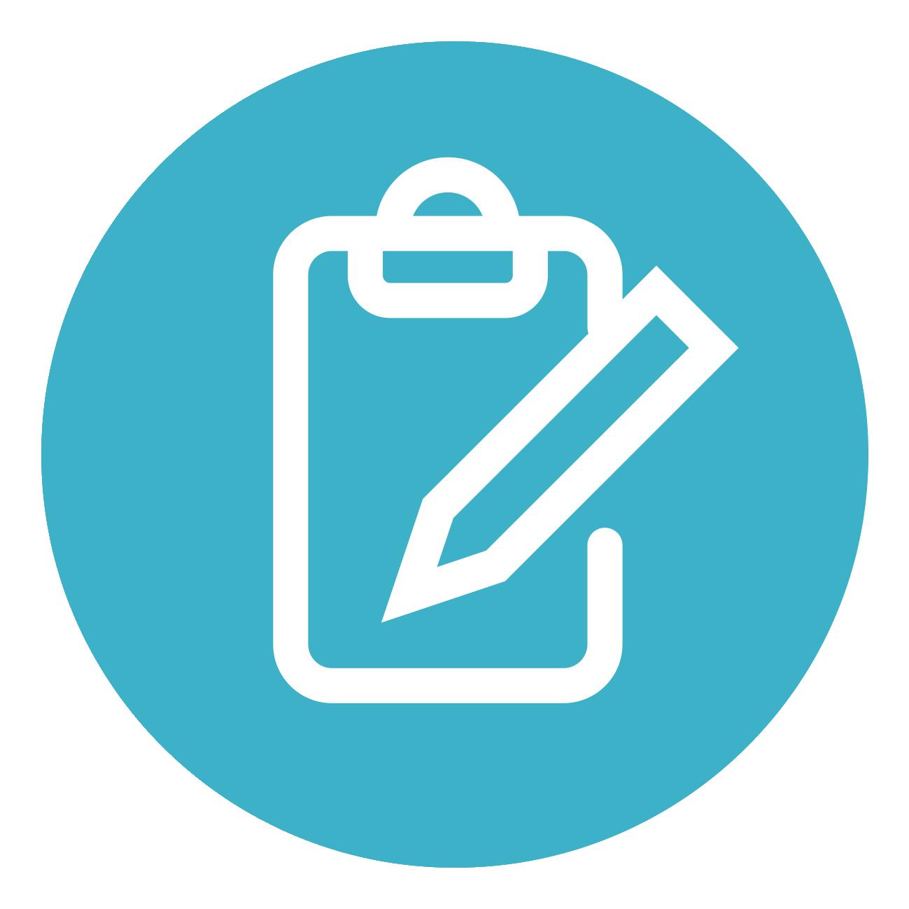 Home Design Online Software Assessment Icon Images Usseek Com