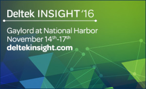 Deltek Insight 2016-Social-Media-Banner-Ads-360x220