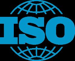 SaaS Managed & Hybrid Managed Cloud Hosting   DRaaS