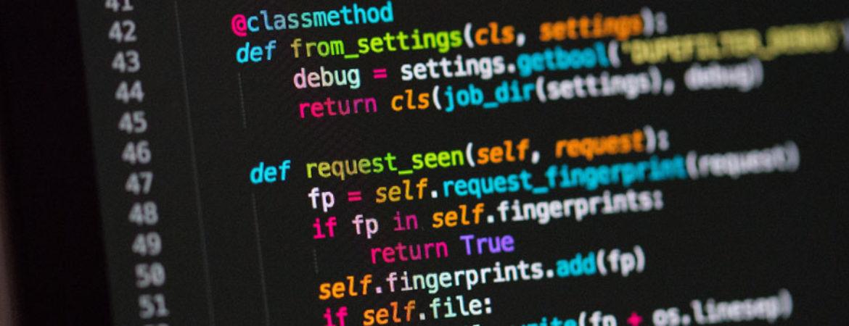 blog-beautiful-code-1