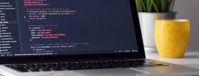 blog-laptop-coffee-plant