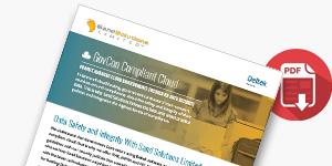Download our cloud compliance handout